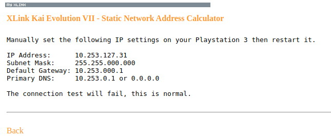 PS3 4 IP Calculator Result EXAMPLE.jpg