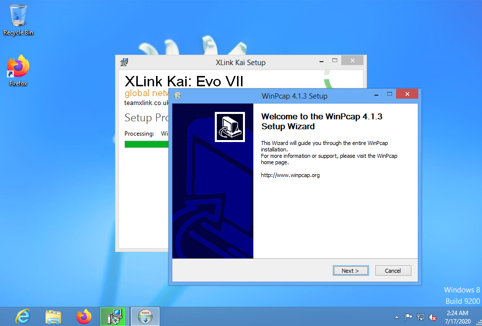 Guide win8 install 5.png