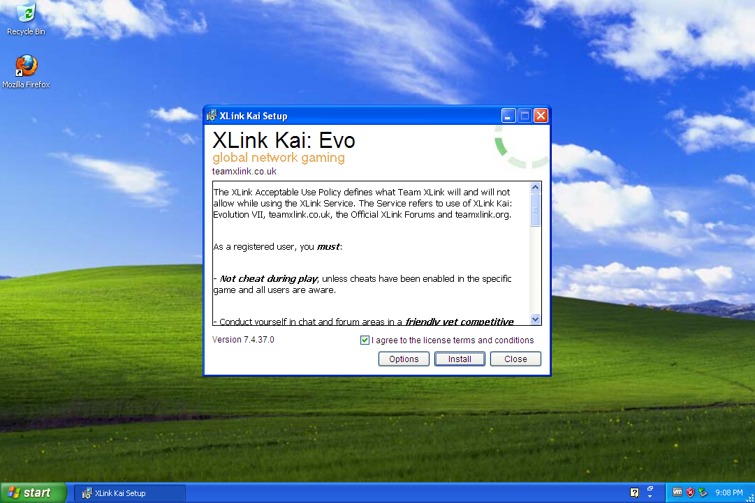 Guide winxp install 4.png